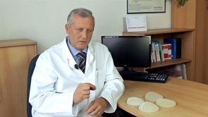 Augmentace prsou - Volba operačního přístupu a jizvy