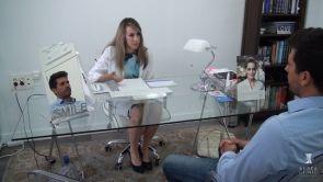 Testimonio Lipoescultura en Sevilla