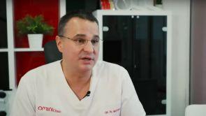 Despre Chirurgia Estetica - Interviu Dr. Theodor Motruc (OMINI Clinic)