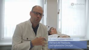 Giftigkeit von Fillern und Botox