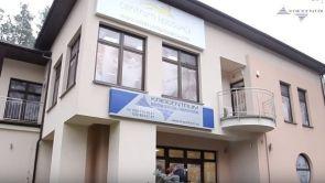 Kriocentrum Józefów - Medycyna estetyczna i chirurgia ogólna