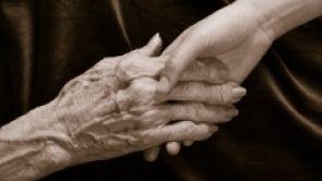 Omlazení rukou pomocí Radiesse