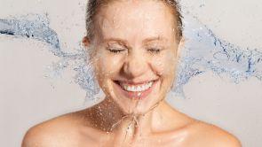 Vectus-Laser: Eine dauerhafte Haarentfernung