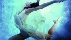 Ciało w letniej odsłonie – piękne z pomocą medycyny estetycznej