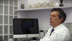 Presentazione Dott. Francesco Alia