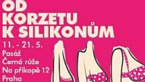 Zvažujete plastiku prsou? Vše o zvětšení prsou s možností konzultací zdarma s předními plastickými chirurgy