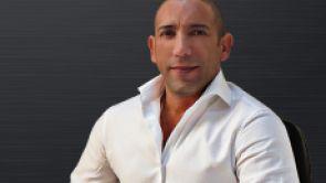 Sobre implante capilar con el Dr. Alexis Enamorado