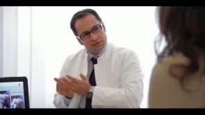 Brustvergrößerung - Arteo Klinik