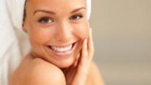 Rollery: Novinka vomlazení i léčbě rakoviny kůže