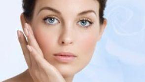Silhouette - novinka pro trvalejší a efektivní omlazení obličeje