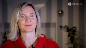 Können Augenringe mit Hyaluronsäure behandelt werden?