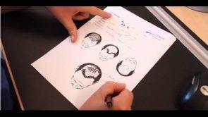 Trichomed® Haartransplantation, Haarmedizin und Dermatologie