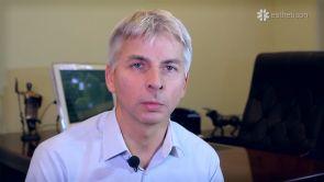 Jakie schorzenia ortopedyczne możemy leczyć terapią komórkami macierzystymi