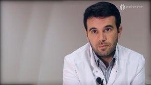 Spielt das Gewicht des Implantats eine Rolle?