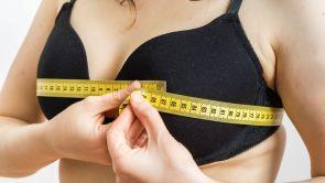 Möglichkeiten der Brustrekonstruktion nach einer Brustkrebserkrankung