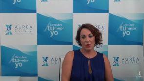 Testimonio Abdominoplastia y liposucción de flancos en Sevilla