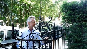 Dr Jacques Buis, spécialiste du rajeunissement du visage à Paris
