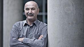 Neúspěch je vmé práci nepřípustný, říká plastický chirurg Jaroslav Hirňák