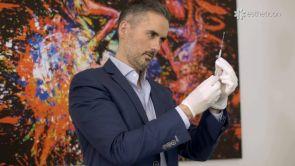SINIS aesthetics: Plastische Chirurgie auf höchstem Niveau