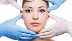 Pro koho je transplantace vlasů vhodná a na čem závisí výsledek