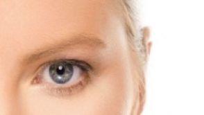 Wie kann man Augenringe wegbekommen?