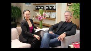 Dr. Linde's VideoBlog: Hinter den Kulissen