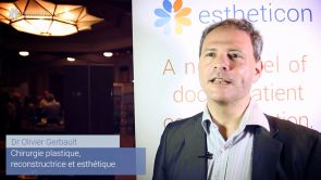 Les nouveautés sur rhinoplastie