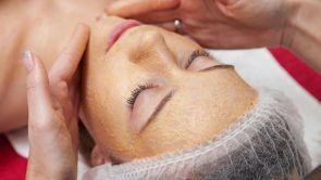 5 chyb, kterými si přiděláváme vrásky v obličeji