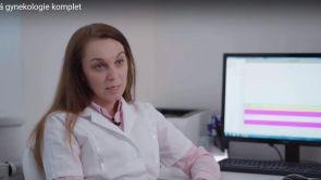 S čím může pomoci plastická gynekologie