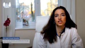Ist MiraDry effektiv in der Behandlung des Schwitzens?