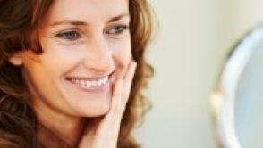 Rejuvenecimiento, Tratamiento de manchas y rosácea por terapia fotodinamica