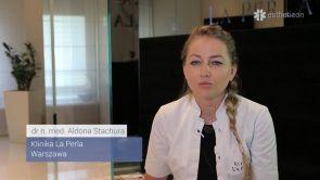 Liplift – chirurgiczne powiększenie ust
