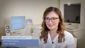 PROFHILO - revoluční novinka pro bioremodelaci pleti