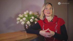 Liposuktion, oder Fettabsaugung: was ist für mich besser?