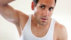 Haare transplantieren: So bekommen Sie wieder volles Haar wie die Promis