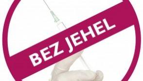 Mesobotox - Revoluční neinvazivní ošetření bez injekcí a bez vedlejších účinků