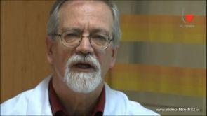 Dr. Robert Pavelka Nasenkorrektur Teil 1 - Aufklärungsgespräch
