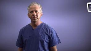 Brustvergrößerung mit Eigenfett - Dr. Linde