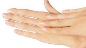 Schönere Hände dank Fillerbehandlung