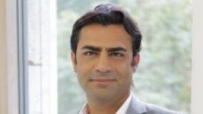 Brachymetatarsia and aesthetic toe lengthening: Foot specialist Adem Erdogan on the latest developments in aesthetic foot surgery