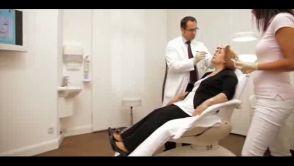 Faltenbehandlung - Arteo Klinik