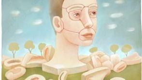 Chirurgie réparatrice du visage