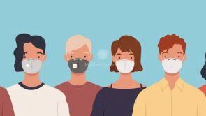 Wichtige Informationen über COVID-19 für Ärzte
