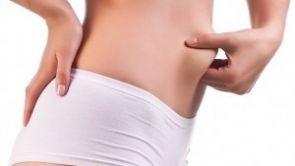 Jak se zbavit nadbytečného tuku? Představujeme fenomén dnešní doby