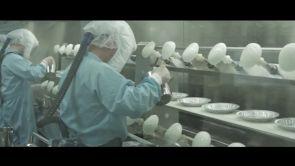 POLYTECH Health & Aesthetics - Produktion von Silikon-Brustimplantaten