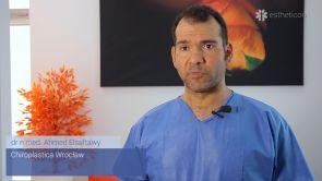 Mezoterapia igłowa z wykorzystaniem kolagenu Nithya