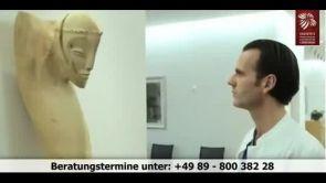 Dr. med. Christian Lenz - Klinik Mednord