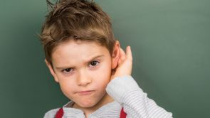EarWell™- Ohrmuschelkorrektur für Säuglinge