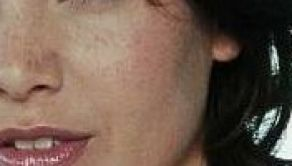 ABCD nowotworu skóry