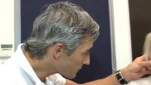 Plastická operace rtů, MUDr. Roman Kufa, Perfect Clinic
